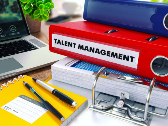 De fijne kneepjes van talentmanagement