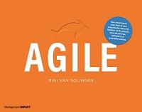 Alles over agile werken