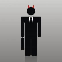 4 HR-mythes ontkracht