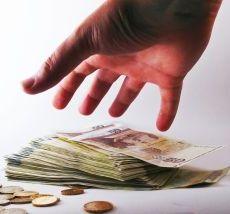Europees Parlement wil beperking bonussen
