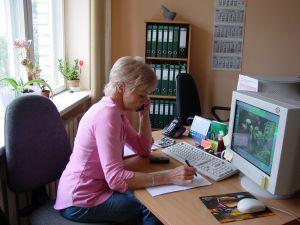 CNV lanceert gedragscode sociale media
