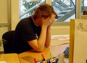 20.000 beroepszieken erbij in 2010