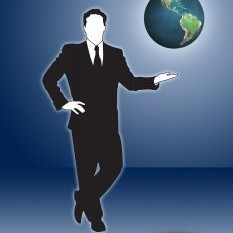 HR Trends 2014: Wanneer neemt HR Analytics serieus?
