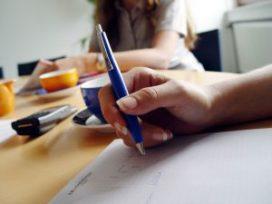 Inspectie wil meer drang en dwang voor werklozen