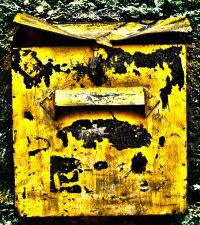 Bonden zien niets in bemiddelaar postmarkt