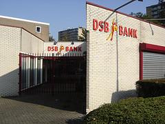 Voormalig DSB-medewerkers bijna allemaal weer aan de slag