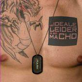 Denkend aan de crisis is de ideale baas een macho