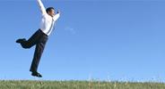 80 procent droomt van ander beroep
