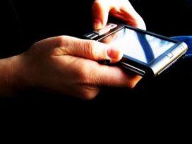 E-mail kost werknemers 21 dagen per jaar