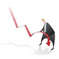 DNB: 'Werkloosheid daalt komende jaren nauwelijks'
