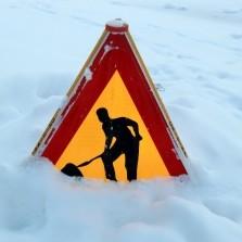 FNV protesteert tegen 'bevroren' vakantiedagen