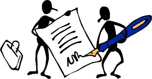FNV: Uitbreiding tijdelijke contracten onaanvaardbaar