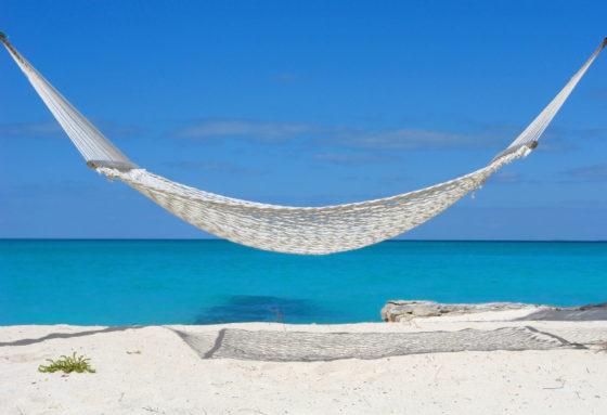 Reisduur stelt begin vakantie uit
