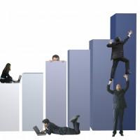 Wat doet economische groei voor de werkgelegenheid?