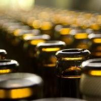 Stug doordrinken op het werk: ontslag op staande voet?