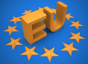 Werkgevers: Zonder euro geen werkgelegenheid