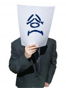 Helft 'werkwilligen' zoekt geen werk