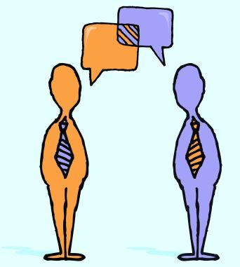 Talentmanagement bij een opleider: 3 tips