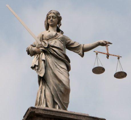 Instemmingsrecht OR: wel de regeling, niet de uitvoering