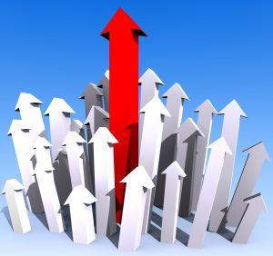 Stijging zorglasten werknemers met hoge inkomens
