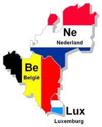 Benelux-aanpak voor Europese migranten