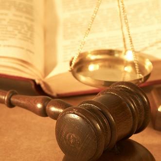 Kink in de kabel bij invoering Wet werk en zekerheid