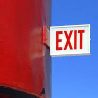 Ambtenaren niet meer ontslagen via lifo