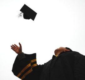 Bezuinigingen jagen student de arbeidsmarkt op