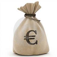 Prinsjesdag: 9 begrotingspunten die HR raken