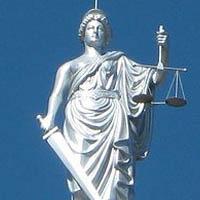 Ontslag op staande voet heftig na urenfraude