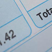 Wie betaalt afrondende taken na overname?