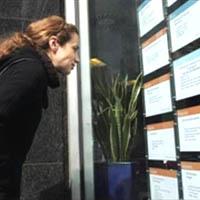 Asscher: 'verbied inhouding op loonstrook'