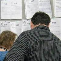 Problemen door registratieplicht uitzenders