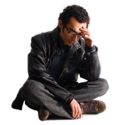 Hogere kans op burnout na reorganisatie