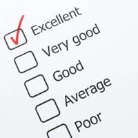3 tips: verbeter het beoordelingssysteem
