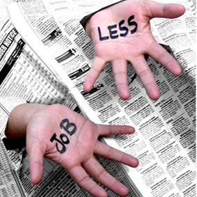 Wereldwijde jeugdwerkloosheid loopt op