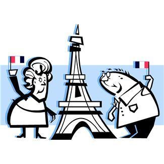 Fransen mogen eerder met pensioen