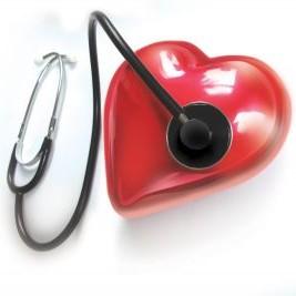 Medische keuring: wanneer mag het?