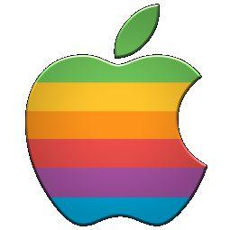 Apple's oplossing voor IT'er-tekort
