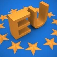 Brussel wil stagiair beschermen tegen uitbuiting