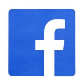 Werven via Facebook in trek bij HR