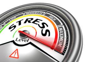 Zo gaat anti-stressbeleid echt de diepte in