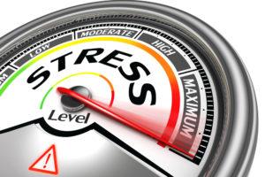Aanpak werkstress: drie best practices
