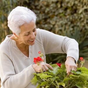 Vrouwen nog steeds niet pensioenbewust