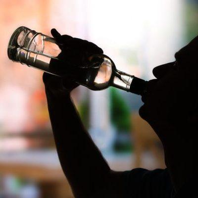 Alcoholmisbruik: toch passend werk?