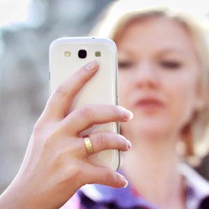 'Laat medewerker zelf mobieltje kiezen'