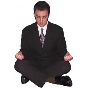 Video: 'Duurzaam inzetbaar? Wél met meditatie!'