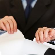 Wet Werk en Zekerheid: welke onderdelen gaan per 1 januari in?
