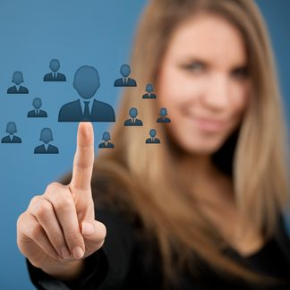 Discriminatie van sollicitanten: zo mag het wél