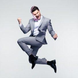 Learning agility: wat kan HR ermee?